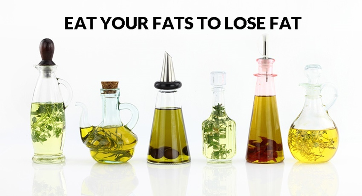 Eat your fats to lose fat_1200
