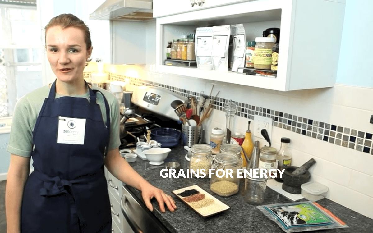 Grains For Energy-1200