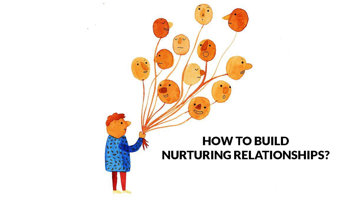 Nurturing_relationship 1