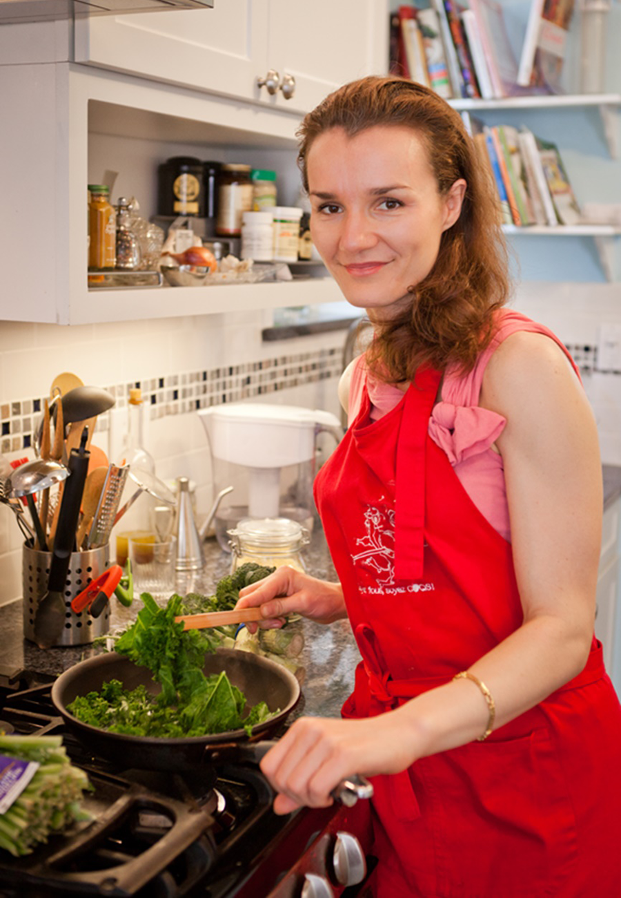 cooking_emma