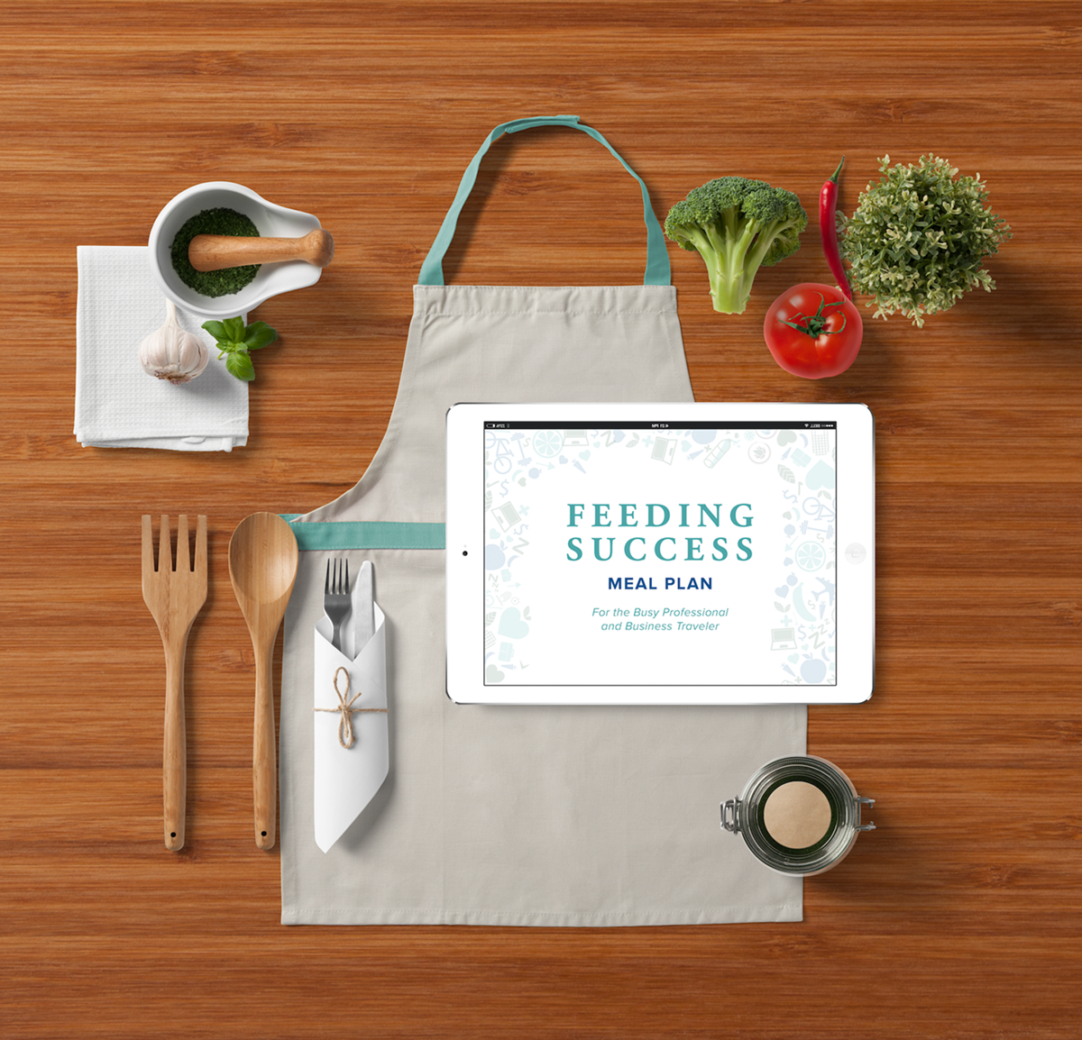 feedingSuccessSocialMedia1-1200x800