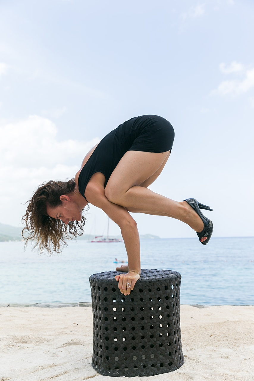 yoga_course_img