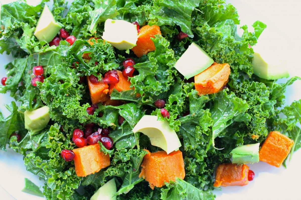kale-sweet-potato-pom-salad-closeup-1200